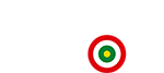 Logotipo Alimentos de La Rioja